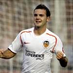 El Valencia tiene un duro choque, en el Madrigal, ante el Villarreal