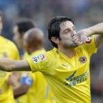 El Villarreal tiene que viajar a Grecia para enfrentar a un duro rival