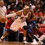 New-Jersey-Nets