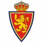 Real Zaragoza se bate con Real Madrid, histórico