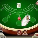 Stud_Poker
