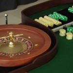 Gana más dinero atrayendo amigos a las casas de apuestas