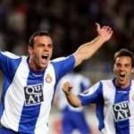 Espanyol & Athletic de Bilbao