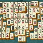 Apuesta al Mahjong