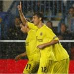 El Villarreal la tendrá difícil frente al Dínamo Zagreb