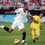 El Villarreal recibe al Sevilla en el Madrigal