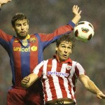 Athletic-Bilbao-FC-Barcelona