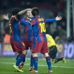 Barcelona-vs-almeria