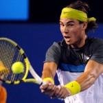 Rafa_Nadal_Abierto_Australia