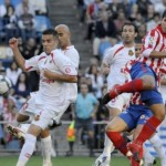 atletico-madrid-mallorca-