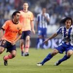 deportivo-la-coruna vs barcelona