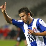 Espanyol recibe al Atlético de Madrid por la Copa del Rey