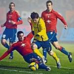 Mallorca---FC-Barcelona-