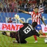 atletico-madrid-zaragoza-goles
