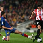barcelona_vs_athletic