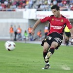 Mallorca vs Real Sociedad