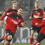 Apuesta-al-Bayer-Leverkusen