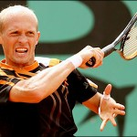 Davydenko quiere afianzarse como favorito en Indian Wells