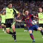 FC-Barcelona-Real-Zaragoza-