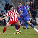 GETAFE_VS_ATLETICO