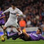 Real-Madrid-vs-Malaga