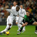 RealMadrid-vs-racing de santander