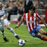 apuestas-atletico-real-madrid
