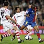 barcelona_vs_sevilla
