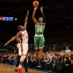 boston-celtics-v-new-york-knicks