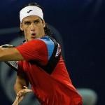 Feliciano Lopez espera repetir buenas actuaciones en Indian Wells