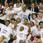 real-madrid-baloncesto