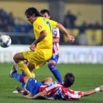 sporting_de_gijon_villarreal