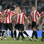 Athletic de Bilbao recibe al Real Madrid