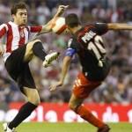 Duelo Osasuna vs Athletic