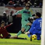 Fc Barcelona debe recuperarse y enfrentar al Osasuna