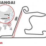 Gran Premio de China 2011