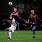 barcelona_vs_shaktar_donetsk