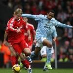 manchester city vs liverpool - premier league