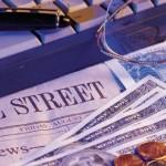Apuestas financieras