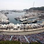 Gran Premio de Montecarlo