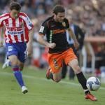 Valencia & Levante el próximo domingo
