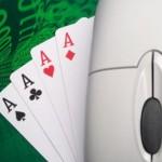 Apuestas de Póquer online