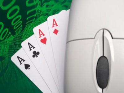 Los apostantes cada vez más seducidos por el póquer