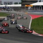 Gran Premio Canadá