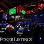 Pokerlisting, la manera de jugar Póker online