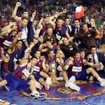 Regal Barcelona