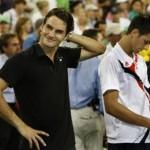 Roger-Federer-vs-Novak-DJokovic