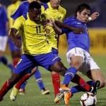 Ecuador-vs-Brasil