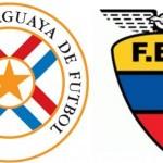 Paraguay-vs-Ecuador