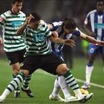 Sporting-de-Lisboa
